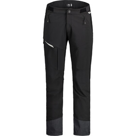 Maloja KhesarM. Ski Mountaineering Pants Men moonless